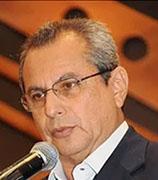 Ricardo Loor