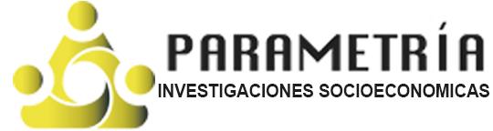 Parametría